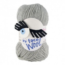 Facewool Lane Mondial